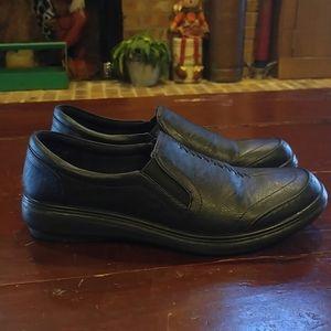 Easy Street Comfort Ways Shoes